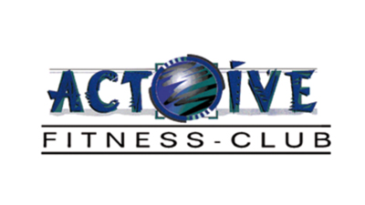 active_fitness_bayreuth
